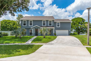 12837 Guilford Circle, Wellington, FL 33414