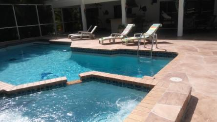 13353 Doubletree Circle, Wellington, Florida 33414, 4 Bedrooms Bedrooms, ,3 BathroomsBathrooms,Single Family,For Rent,Doubletree,RX-10555711