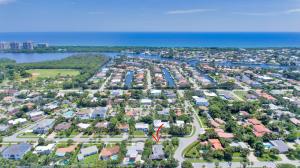 395 NE 12th Street, Boca Raton, FL 33432
