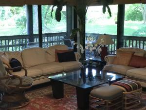 7093 Rain Forest Drive Boca Raton FL 33434