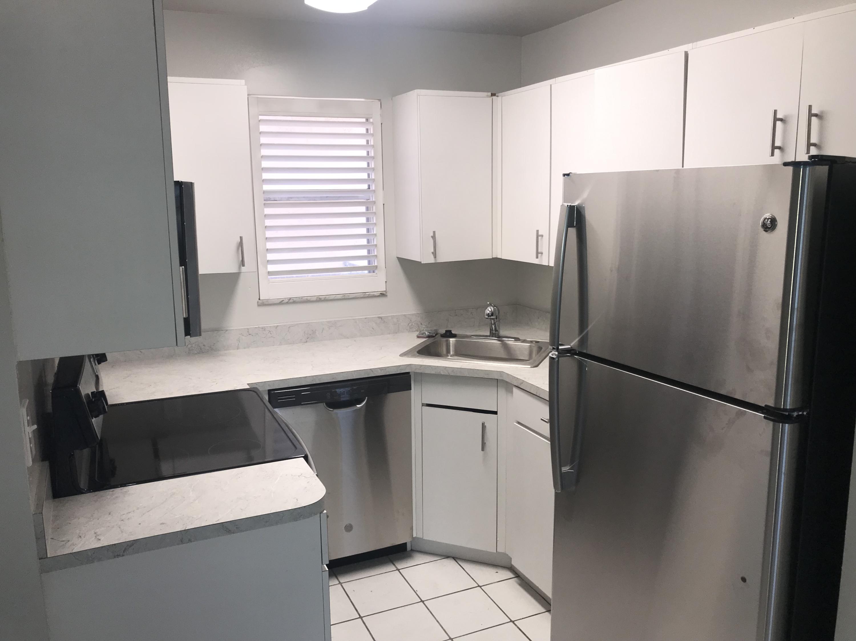 550 SW 2ND Avenue #2240 Boca Raton, FL 33432