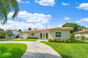 319 Bamboo Road, Palm Beach Shores, FL 33404
