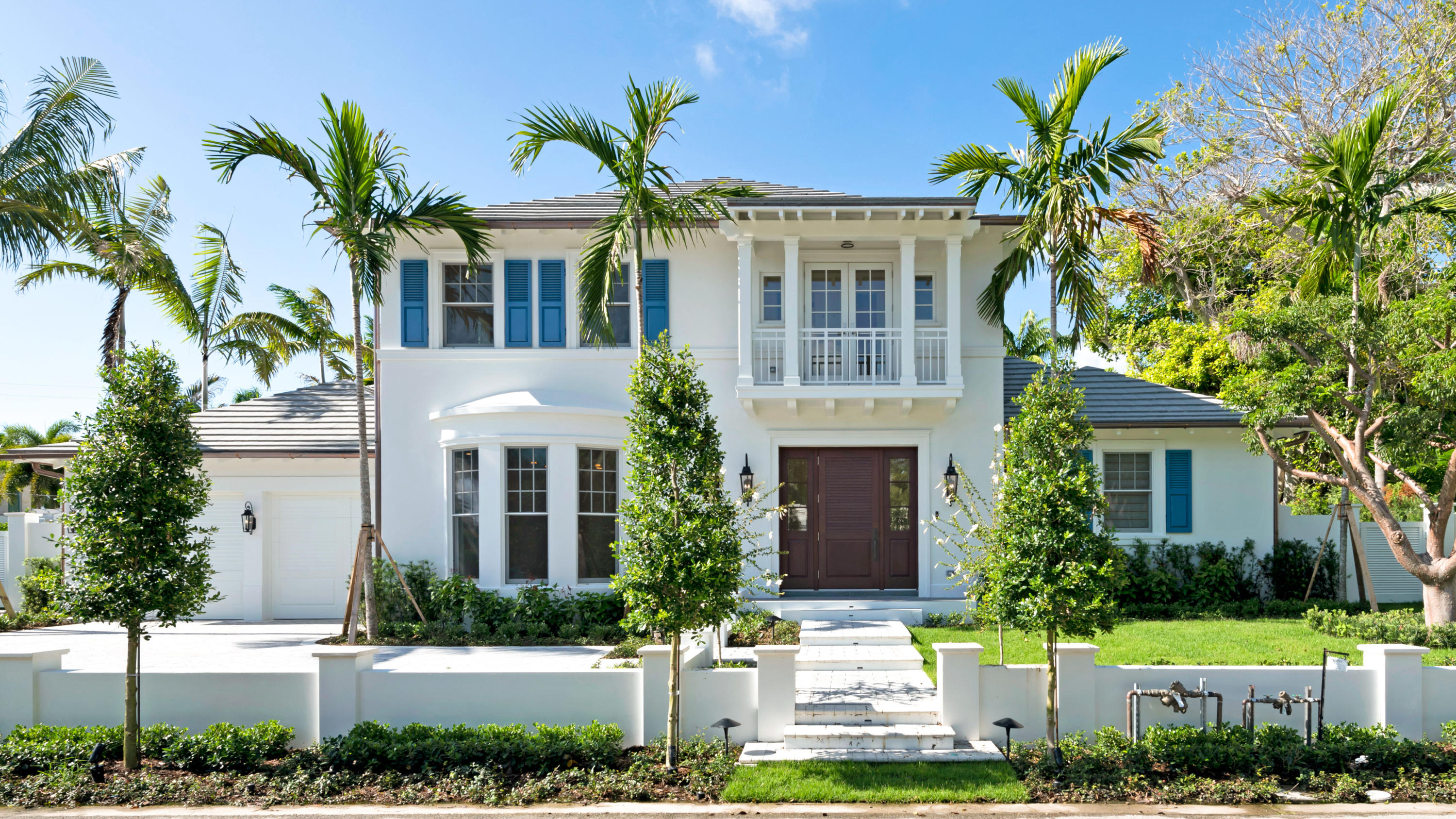 256 Fairview Road, Palm Beach, Florida 33480, 5 Bedrooms Bedrooms, ,6.2 BathroomsBathrooms,Single Family,For Sale,Fairview,RX-10482374