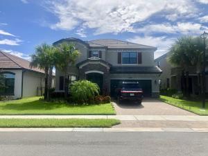 5488 Sandbirch Way, Lake Worth, FL 33463