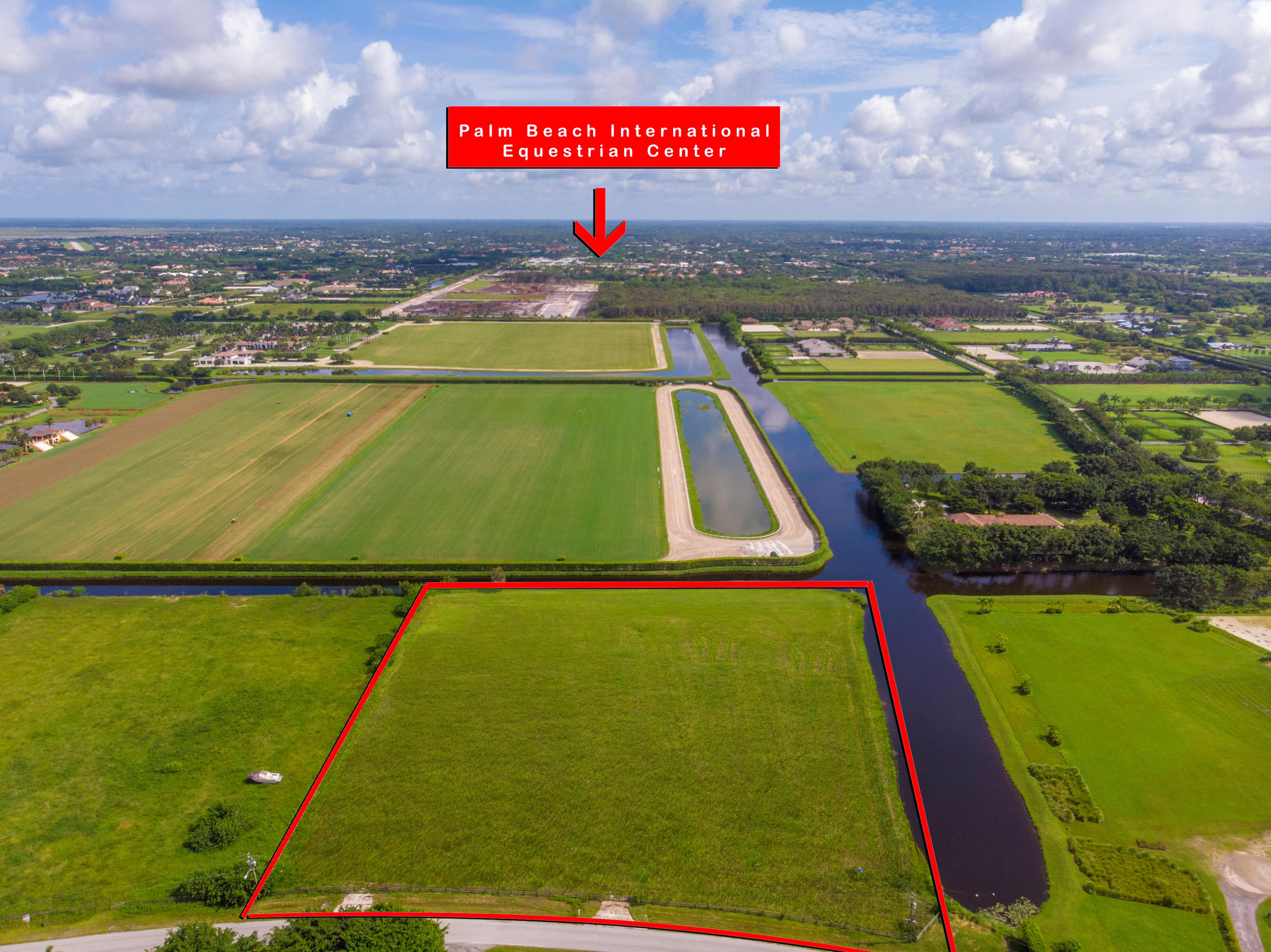 Wellington, Florida 33414, ,Land/docks,For Sale,Palm Beach Point,RX-10554452