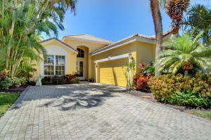 3342 NW 53rd Circle, Boca Raton, FL 33496