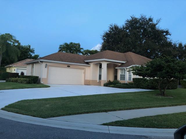 13298 Blue Diamond Place, Wellington, Florida 33414, 3 Bedrooms Bedrooms, ,2 BathroomsBathrooms,Single Family,For Sale,Blue Diamond,RX-10555944