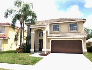 10277 Brookville Lane, Boca Raton, FL 33428