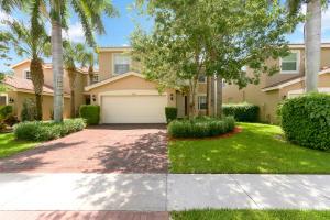 10269 White Water Lily Way, Boynton Beach, FL 33437