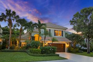 114 Princewood Lane, Palm Beach Gardens, FL 33410
