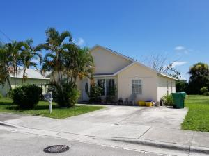 1249 W 34th Street, Riviera Beach, FL 33404