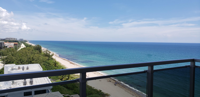 2066 N Ocean Boulevard