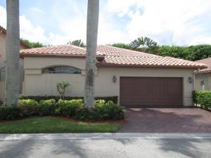 5168 NW 26th Circle, Boca Raton, FL 33496