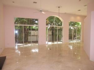 5168 Nw 26th Circle Boca Raton FL 33496