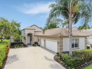 8180 Cypress Point Road, West Palm Beach, FL 33412