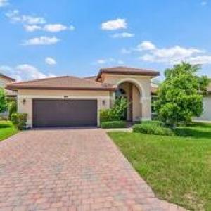 7197 Damita Drive, Lake Worth, FL 33463