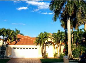 10727 Maple Chase Drive Drive, Boca Raton, FL 33498