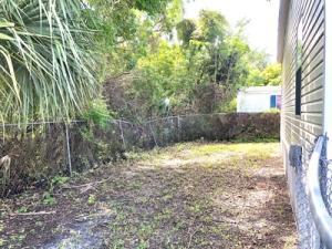 23130 Surf Road Boca Raton FL 33428