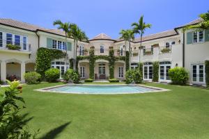 251 Jungle Road, Palm Beach, FL 33480
