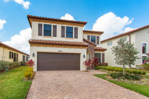 6024 Sandhill Crane Drive, Greenacres, FL 33415