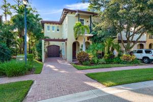 2797 Eagle Rock Circle, 106, West Palm Beach, FL 33411