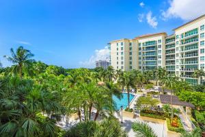 500 SE Mizner Boulevard, A401, Boca Raton, FL 33432