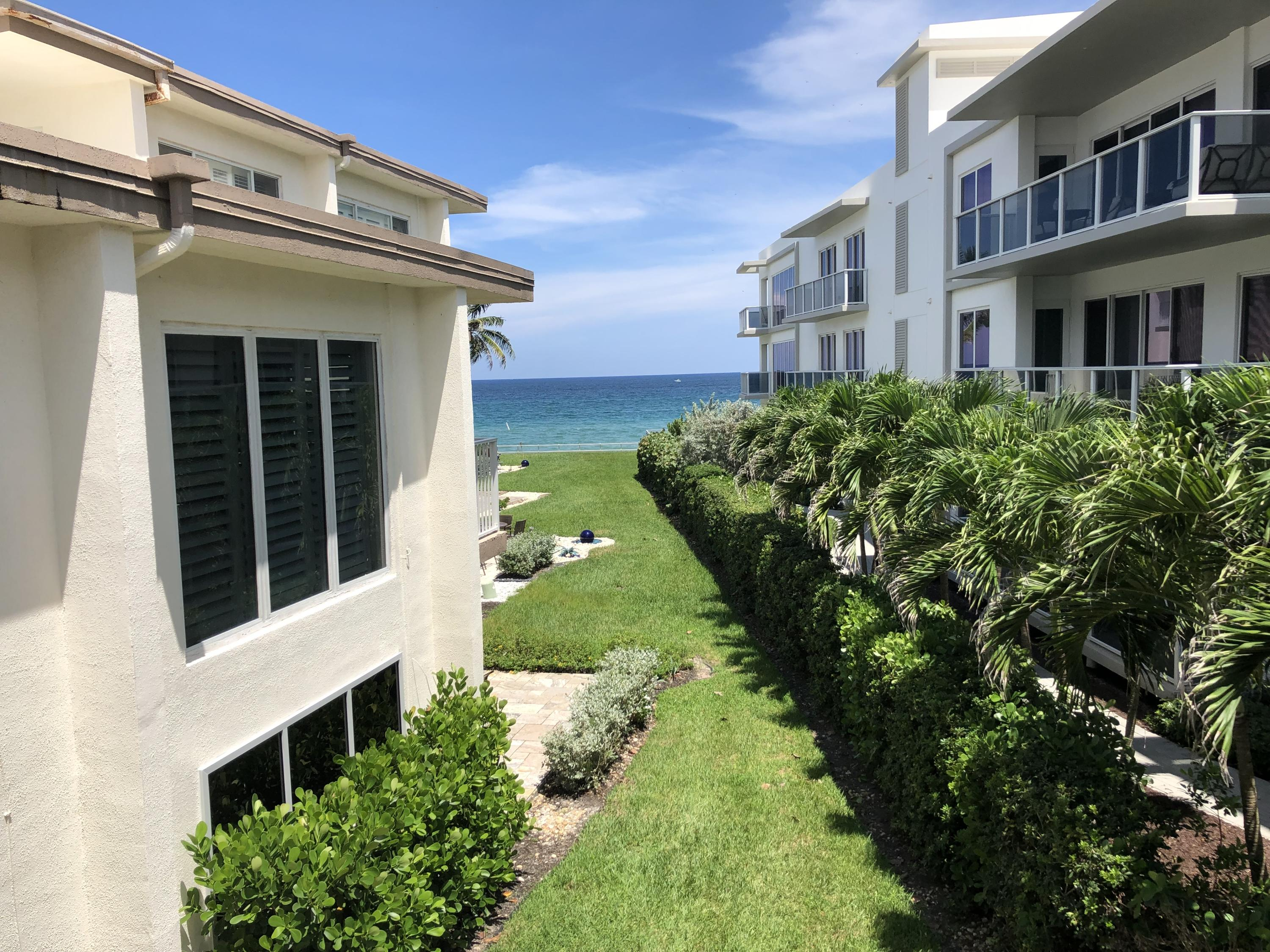 Photo of 1203 Hillsboro Mile #5 B, Hillsboro Beach, FL 33062