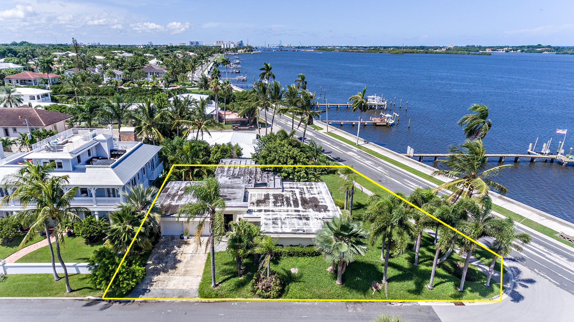 Home for sale in SANTA LUCIA IN West Palm Beach Florida