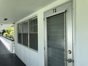 72 Canterbury Drive, C, West Palm Beach, FL 33417