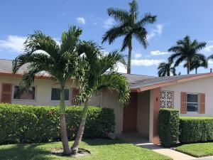 2747 Dudley Drive E, F, West Palm Beach, FL 33415