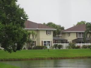 14 Amherst Court, B, Royal Palm Beach, FL 33411