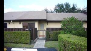 541 Shady Pine Way, D, Greenacres, FL 33415