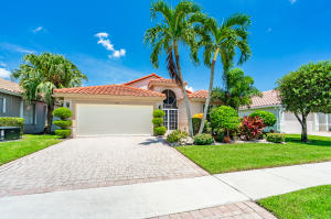 7393 Haviland Circle, Boynton Beach, FL 33437