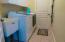 464 NE Bluefish Point, Port Saint Lucie, FL 34983