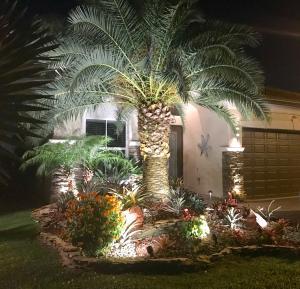14855 Rapolla Drive, Delray Beach, FL 33446
