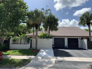 406 SW 29th Avenue, Delray Beach, FL 33445