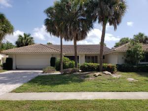 4027 Live Oak Boulevard, Delray Beach, FL 33445