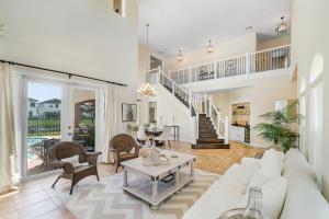 4151 Artesa Drive, Boynton Beach, FL 33436