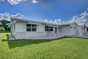 1116 Florentine Way, Boynton Beach, FL 33426