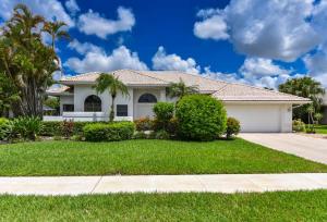 11128 Boca Woods Lane, Boca Raton, FL 33428