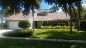2160 Denny Court, Boca Raton, FL 33486