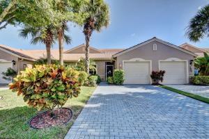 8479 Logia Circle, Boynton Beach, FL 33472