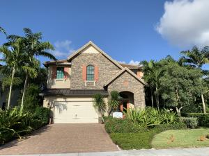 8348 Grand Prix Lane, Boynton Beach, FL 33472