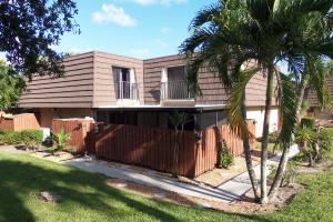 7722 77th Way, West Palm Beach, FL 33407
