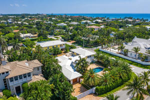 Property for sale at 1137 N Vista Del Mar Drive, Delray Beach,  Florida 33483