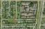 280 Reigle Avenue, Delray Beach, FL 33444