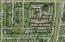 290 Reigle Avenue, Delray Beach, FL 33444