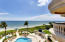 400 S Ocean Boulevard, R-16, Boca Raton, FL 33432