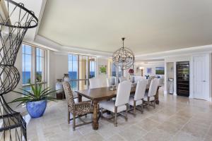 400 S Ocean Boulevard Boca Raton FL 33432