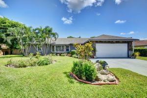 4108 Shelley Road S, West Palm Beach, FL 33407